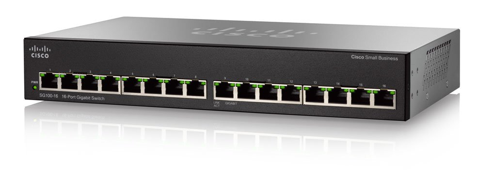 sell cisco switches
