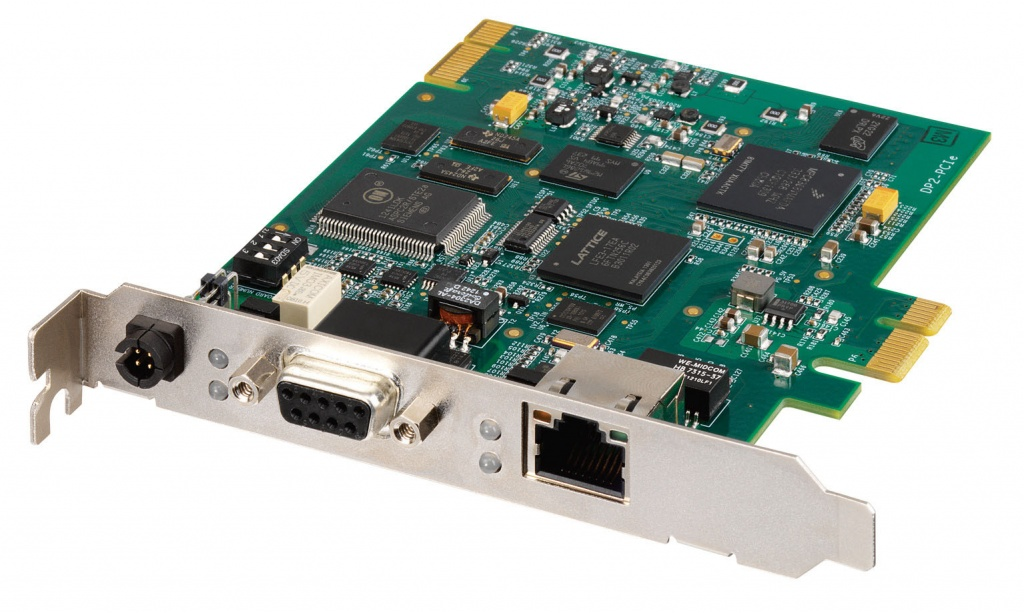 sell used network interface cards