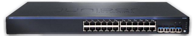 sell juniper switches