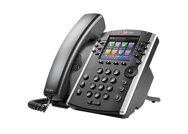 Sell Used VoIP Phones Systems and Networking - We Buy Used Cisco